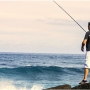 Five Fantastic Fishing Destinations Around the Globe