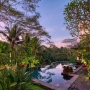 Villa Amrita: My New Favourite Luxury Villa in Ubud, Bali
