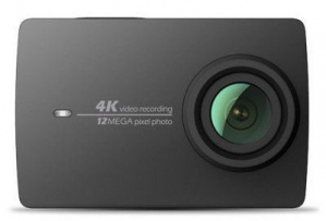 competition_4k_action_camera.jpg