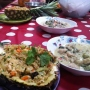 Angsana's Thai Home Cooking School – Food and Fun!
