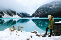 Winter Travel Tips You Should Know