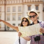 Keep Legal Issues In Mind When Travelling Abroad