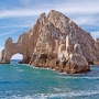 Los Cabos, Best Beach Destination