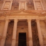 The Lost City of Petra: Sublime Sandstone Sanctuary
