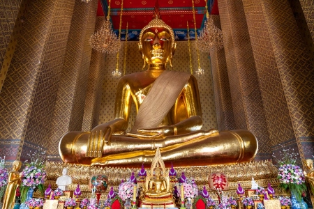 15 Things To Do In Bangkok With Teens