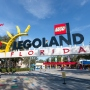 Unveiling The New LEGO Movie At LEGOLAND Florida