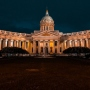 Russia's Cultural Capital: What To See