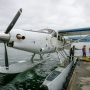 How To Get To Victoria From Vancouver: Seaplane vs Ferry