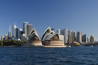 5 Things To Do In Sydney While On A Vacation