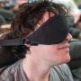 SeatDreamzzz Review: Nodding Off On A Plane… Without The Annoying Head-Nod