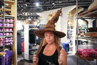 Harry Potter Studio Tour: A Dream For Potter-holics And Those Of Us Less Potter-fied