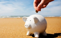 Tips for Saving for a Family Holiday