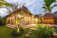 How To Find The Perfect Holiday Villa in Bali