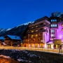 Chamonix's Hotels: Criteria That Matter The Most