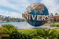 The Lazy Mom's Guide To Dominating Universal Studios Orlando