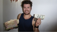 Show Me The Money: Live Like A King On $1000 A Month