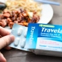 Travelan - The Travel Insurance That Could Save Your Vacation