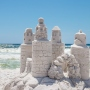 Sneaky Secrets Of Beach Sand Sculpture Pros