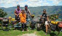 Show Me The Money: Using Property Investment To Travel The World On Bikes