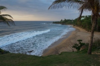 Unveiling the Beauty of Rincon, Puerto Rico