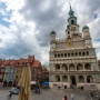 10 Things To Do With Kids In Poznan, Poland