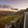 17 Tips To Plan The Ultimate UK Road Trip