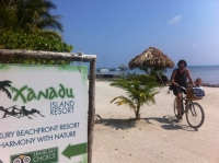 Xanadu Island Resort, Ambergris Caye – The Only Place to Stay When Visiting This Tropical Island
