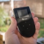 Tep Wireless Review: The Travel Wi-Fi Hotspot You've Been Waiting For?