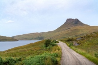 The Ultimate Scotland Road Trip Itinerary: 9 Days in Isle of Skye, Edinburgh, Loch Ness & More.