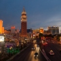 Why You Should Bring Your Family To Las Vegas For The Holidays