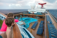 27 Reasons Why Kids Love Cruising To Hawaii With Carnival