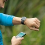 Win A Fitbit Blaze Smart Fitness Watch