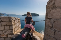 3 Things To Do In Dubrovnik (But You Can Skip #3)