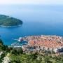 3 Days in Dubrovnik: City Walls, Mount Srd, Lokrum Island & The Best Tours