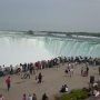 Kids And Niagara: A Match Made In Waterfall Heaven