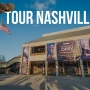 Nashville TV Show: The Bus Tour For Country Music Fans