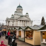 What To Do In Helsinki In Just 24 Hours