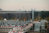 How To Get The Cheapest Airport Parking