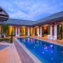 What To Look For In A Family Resort In Phuket