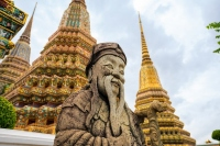 7 Reasons Why You'll Love Bangkok, Thailand