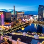 The Perfect Las Vegas Getaway