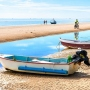 9 Reasons To Visit Hua Hin, Thailand