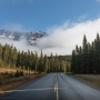 The Ultimate Alberta Road Trip Guide: How To See Alberta In 14 days