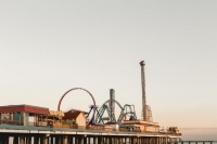 What to Include in a Family Vacation to Galveston with Any Age Group