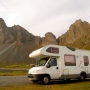 Tips to Hiring Your Very First Campervan