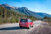 Alberta Road Trip Guide: 7 Things You Need To Know