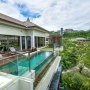 The Ritz-Carlton, Bali - Sweet Dreams Are Made Of This