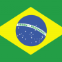 Getting Your Brazil E Visa And Other Things You Should Do To Prepare For Your Trip To Brazil