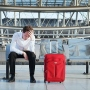 7 Reasons Why You Need Travel Insurance