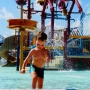 5 Things To Do With Kids In Playa Del Carmen, Mexico